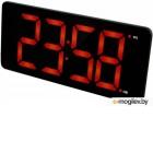 Часы BVItech BV-475RKX