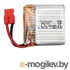 Все для квадрокоптеров и радиоуправляемых моделей Аккумулятор Syma SYMA-X21W-09 LiPo для X21W