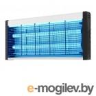 Ультрафиолетовые облучатели (УФ) / рециркуляторы / фотокаталитические  обеззараживатели / дезинфекторы Ультрафиолетовый стерилизатор Defender UV-101 40W 83310