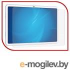 для Huawei Tablet Закаленное стекло DF для Huawei MatePad 10.4 hwSteel-51