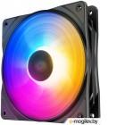 вентиляторы для корпуса DeepCool RF120 FS DP-FLED3-RF120-FS