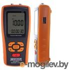 Мегеон 51005