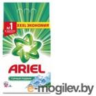 Порошок для стирки Ariel Горный родник автомат 3кг (0001001968)