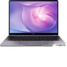 Ноутбук Huawei MateBook D 14 NbB-WAH9