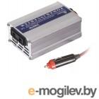 Автоинверторы с 12 / 24 на 220V Palmexx 200W PX/INV-PCA-200W