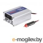 Автоинверторы с 12 / 24 на 220V Palmexx 150W PX/INV-PCA-150W