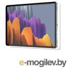 для Samsung Tab Защитный экран Red Line для Samsung Galaxy Tab S7 2020 Tempered Glass УТ000021601