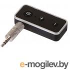 Автомобильные гаджеты Bluetooth приемник Activ BR-03 (BT510)