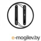 Скакалки, пояса, диски, степы и другие аксессуары Скакалка Xiaomi Yunmai Intelligent Training Jump Rope YMSR-P701