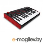 MIDI-клавиатуры Akai Pro MPK MINI MK3