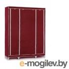 Органайзеры, кофры и вакуумные пакеты для хранения Шкаф Veila Storage Wardrobe 88130 (в ассортименте) 1022