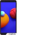 Сотовые / мобильные телефоны, смартфоны Samsung SM-A013F Galaxy A01 Core 1/16Gb Red
