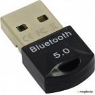 Bluetooth передатчики KS-is KS-457 USB Bluetooth 5.0