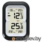 Датчик температуры Ea2 OT300