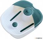 Ванночка для ног Econ ECO-FS 102