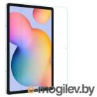 для Samsung Tab Защитный экран Red Line для Samsung Galaxy Tab A7 2020 Tempered Glass УТ000021676