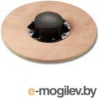 Баланс-платформа Indigo 97339 IR (черный)