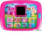 Интерактивная игрушка My Little Pony Планшет c LED экраном / 36518