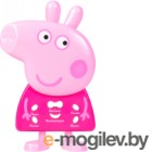 Развивающая игрушка Peppa Pig Фигурка со звуком / 36367