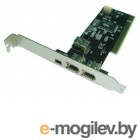 Контроллер * PCI IEEE1394 (2+1)port VIA6307 bulk