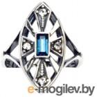 Кольцо Jenavi Белгран / r9183044 (р.18)