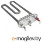 ТЭН Thermowatt для стиральной машины LG ИС.210045