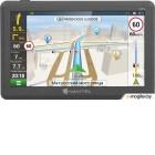 Навигаторы GPS / ГЛОНАСС Navitel С500