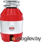 Измельчитель отходов Franke Turbo Elite TE-50 (134.0535.229)