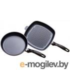 Набор кухонной посуды Swiss Diamond XD SET282i