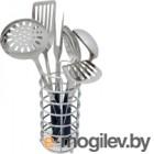 Набор кухонных приборов TalleR TR-51405