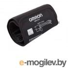 Все для тонометров Манжета Omron Intelli Wrap Cuff HEM-FL31-E 22-42cm 000001094