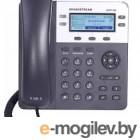 IP телефон Grandstream gxp1450 Б/У без трубки