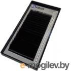 Ресницы для наращивания Flario Soft Микс C-0.05 8-14 (20 линий)