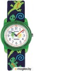 Часы наручные детские Timex T72881