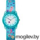 Часы наручные детские Timex TW7C13700