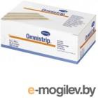 Пластырь медицинский Omnistrip Стерильный 6х38 (300шт)