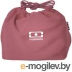 Сумка для ланча Monbento MB Pochette 1002 02 126 (blush)