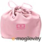 Сумка для ланча Monbento MB Pochette 1002 02 266 (litchi)