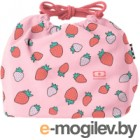 Сумка для ланча Monbento MB Pochette 22184013 (strawberry)