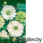 Семена цветов АПД Анемона Ст. Бриджид Маунт Эверест / A30014 (10шт)