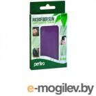 Салфетка-микрофибра Perfeo 18x18cm для ухода за оптикой PF-TMF/OPT / PF_5223