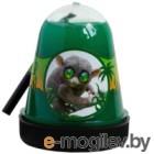 Слайм Jungle Slime Голаго / BS300-137