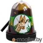 Слайм Jungle Slime Жираф / BS300-139