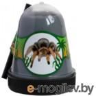 Слайм Jungle Slime Паук / BS300-13