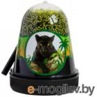 Слайм Jungle Slime Ягуар / BS300-135