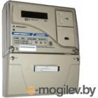 Счетчик электроэнергии электронный Энергомера СЕ 301 BY S31 146 JR1QVZ (5-100А)
