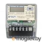 Счетчик электроэнергии электронный Энергомера СЕ 318 BY R32 043 JA.UVFL