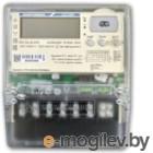 Счетчик электроэнергии электронный Энергомера СЕ 318 BY R32 146 JA.UVFL (5-100A)