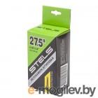 Велокамера 27.5 Stels Seyuoun 27.5x 1.90/2.10 вентиль Presta/760027