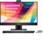 Моноблок Dell OptiPlex 24 7480-7687